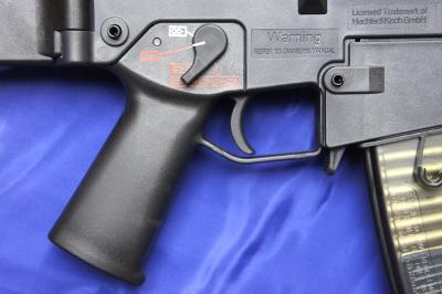 VG36-10