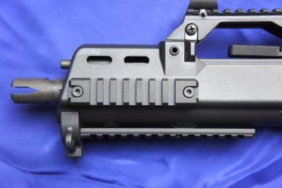 VG36-5