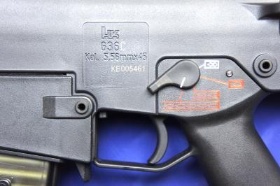 VG36-6