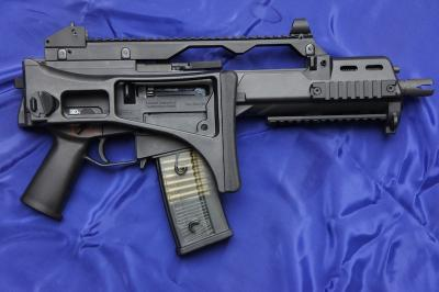 VG36-11