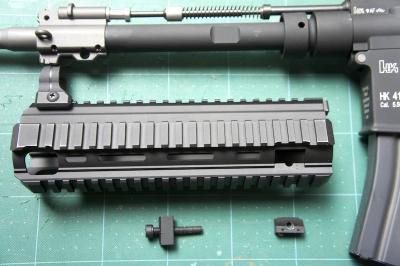 HK416OP2