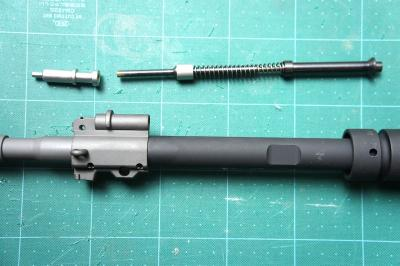 HK416OP3