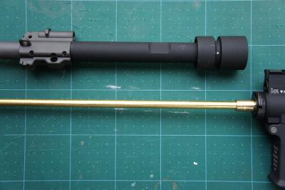 HK416OP4