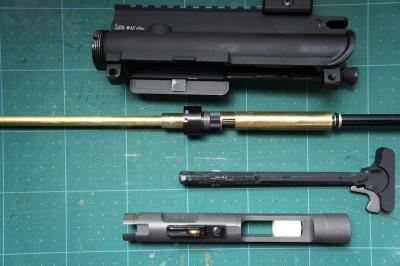 HK416OP5