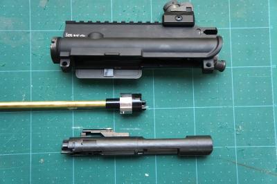 HK416OP6