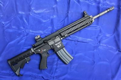 HK4516OP9