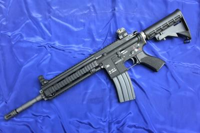 HK416OP10