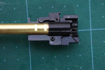 G39RASキット9
