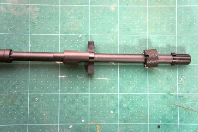 G39RASキット10