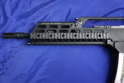 G39RASキット11