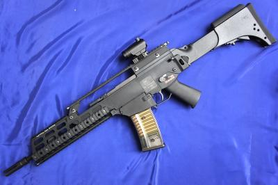 G39RASキット14