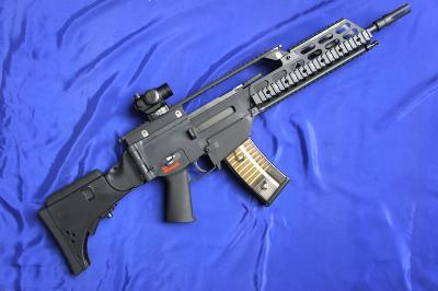 G39RASキット16