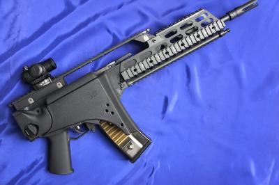 G39RASキット17