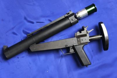 HK69-3