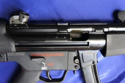 MP5-14