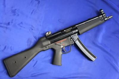 MP5-3