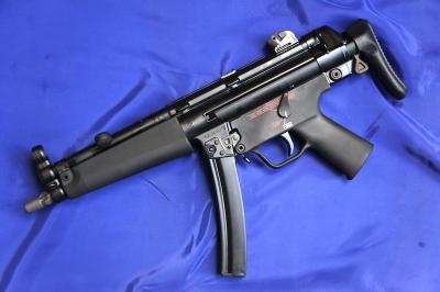 MP5-8