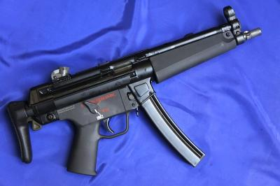 MP5-9