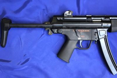 MP5-12