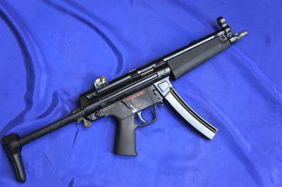 MP5-11