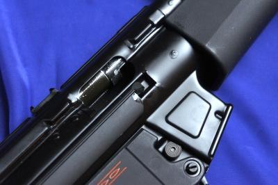 MP5-18