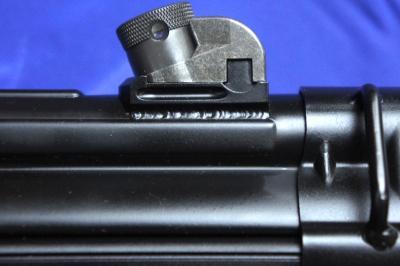 MP5-16