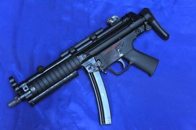 MP5RAS2