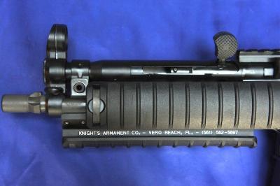 MP5RAS4