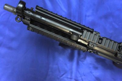 MP5RAS6