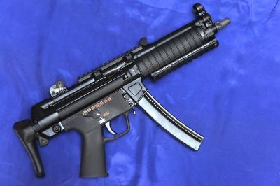 MP5RAS3