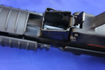 MP5RAS8