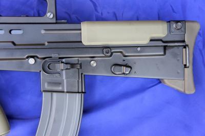 L85-3