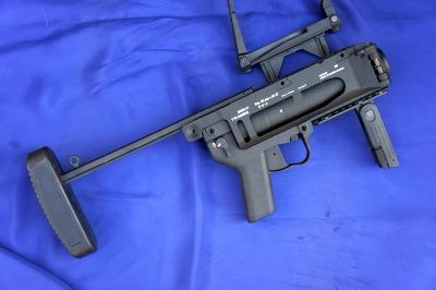M320-2
