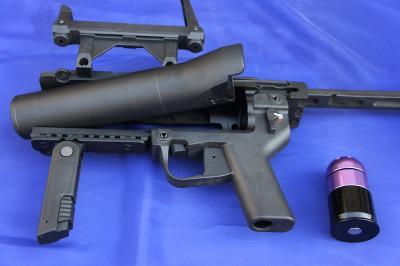 M302-5