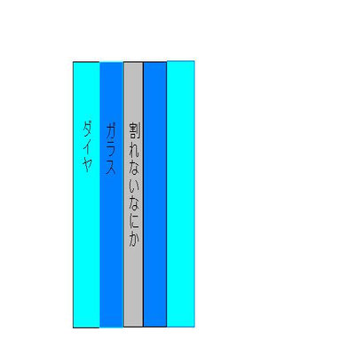 vip981514[1]