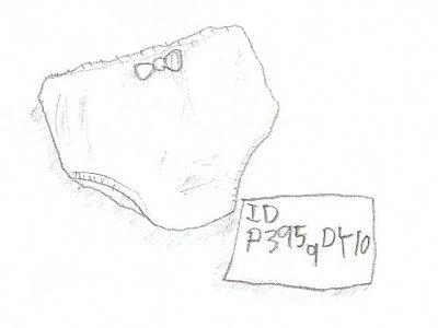 vlphp238462[1]