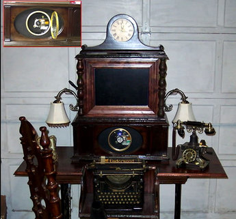 steampunk-pc[1]