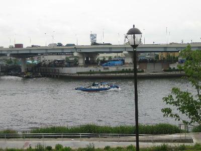 墨船 437