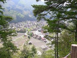 hinamizawa.jpg