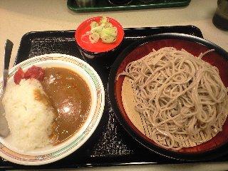 fujisoba.jpg