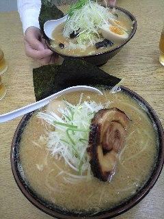 kobayashiya1.jpg