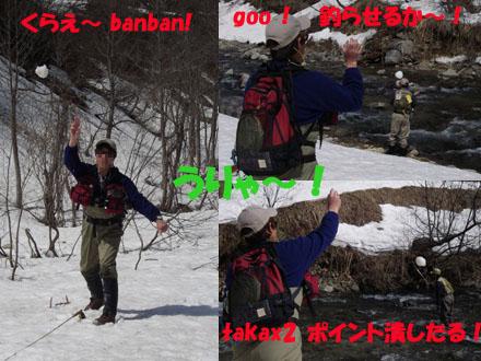 Blog206.jpg