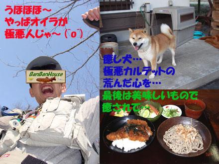 Blog208.jpg
