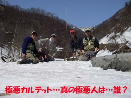 Blog209.jpg
