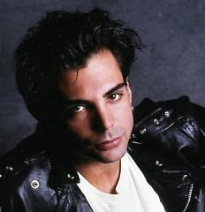 richard-grieco.jpg