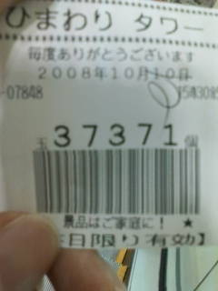20081010153310.jpg