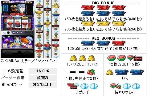 2008y11m14d_145046745.jpg