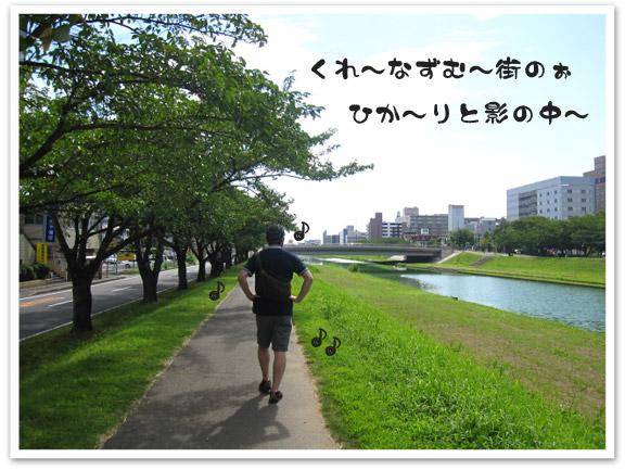 IMG_4383.jpg