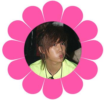 2008042604.jpg