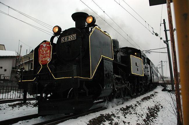 o444.jpg